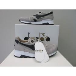 Scarpe uomo diadora N9000
