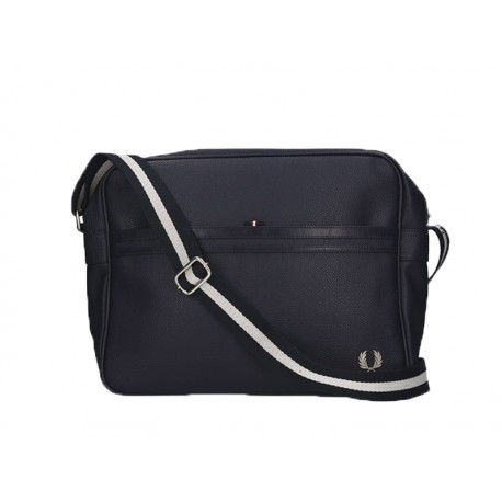 Tracolla Fred Perry bag 608