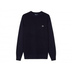 Maglia classic fred perry London 799