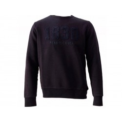 Maglione Penn-Rich By Woolrich Night Blu