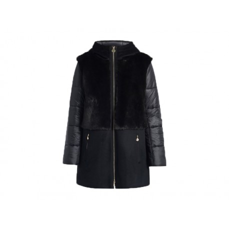 Cappotto Piumino Man PENNYBLACK Affabile
