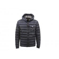 Piumino uomo primavera Refrigiwear Jacket Blu