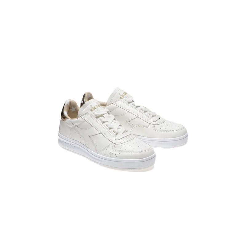 Acquista scarpe diadora b elite uomo - OFF38% sconti e59ec376a5b